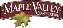 Maple valley logo