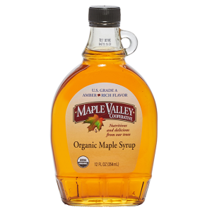 maple_valley_12oz_amber_syrup