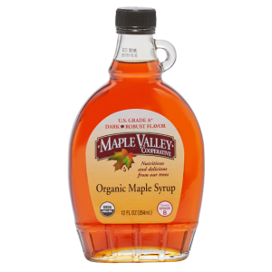 maple_valley_12oz_grade_A_syrup
