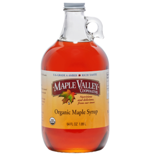 maple_valley_64oz_grade_A_maple_syrup