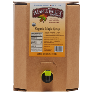 maple_valley_grade_A-3_gallon_refillable_box