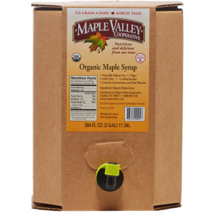 maple_valley_grade_B_3_gallon_refillable_box