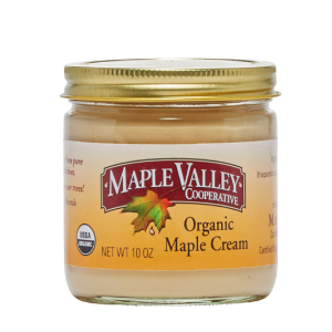 maple_valley_maple_cream