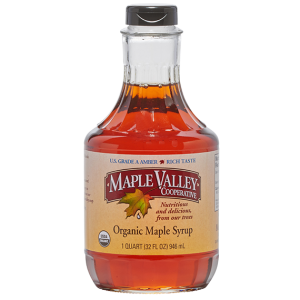 maple_valley_syrup_1_quart_bottle