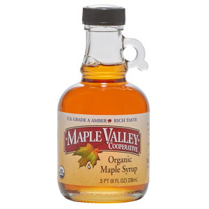 maple_valley_syrup_8oz_bottle