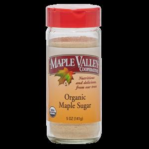 maple_valley_syrup_sugar