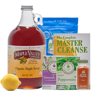 master_cleanse_10_day_kit_with_book_glass_half_gallon_maple_valley_syrup2