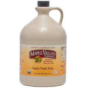 1_gallon_grade_A_dark_maple_syrup_maple_valley_coop