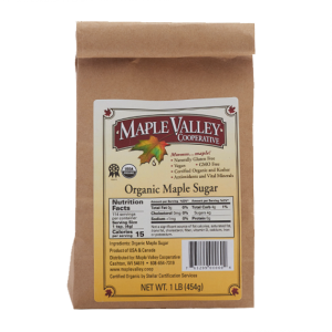 1lb_maple_sugar_maple_valley_coop