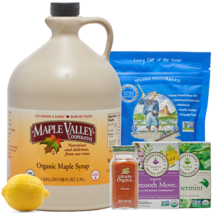 master_cleanse_16_day_kit_maple_valley_syruop