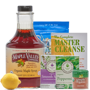master_cleanse_5_day_kit_organic