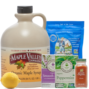 master_cleanse_maple_syrup_gallon_refill