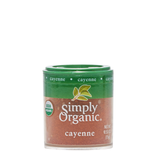 organic_cayenne_powder_for_master_cleanse