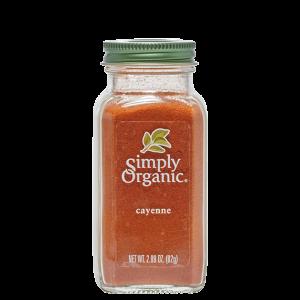 organic_cayenne_powder_master_cleanse