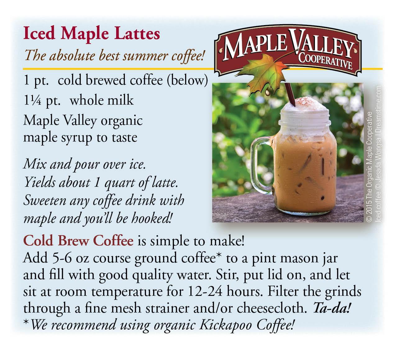 iced_maple_latte