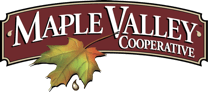 Maple Valleysyrup Coupons