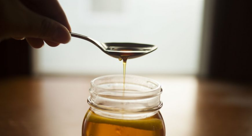 Hidden Benefits of Maple Syrup